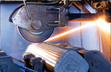 Steel and non-ferrous metal manufacturers